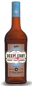 Deep Eddy Vodka Sweet Tea